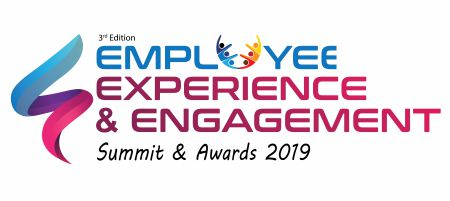 3rd edition of Employee Engagement and Experience Summit 2019