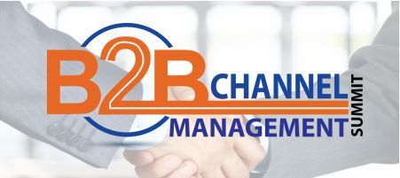 B2B Channel Management Summit