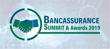 Bancassurance Summit and Awards 2019