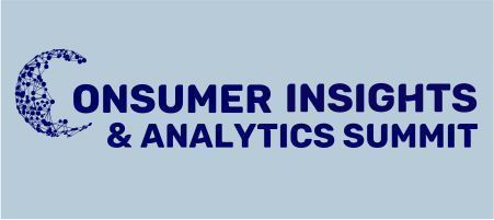Consumer Insights and Analytics Summit