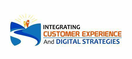 Integrating Customer Experience And Digital Strategies