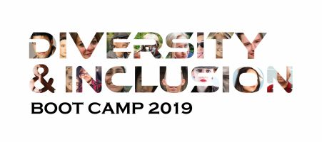 Diversity & Inclusion Boot Camp 2019