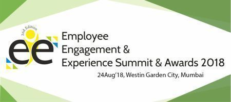 2nd Edition Employee Engagement and Experience Summit