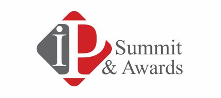 IP Summit & Awards 2019