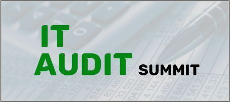 IT AUDIT SUMMIT