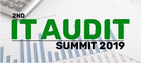 2nd IT AUDIT SUMMIT 2019