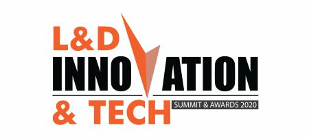 L&D Innovation and Tech Summit & Awards 2020