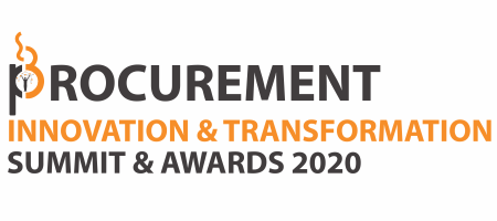 Procurement Innovation and Transformation Summit & Awards 2020