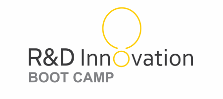 R&D Innovation Bootcamp 2019