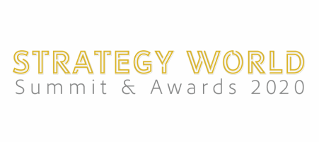 Strategy World Summit & Awards 2020