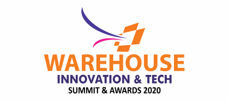 Warehouse Innovation and Tech Summit & Awards 2020