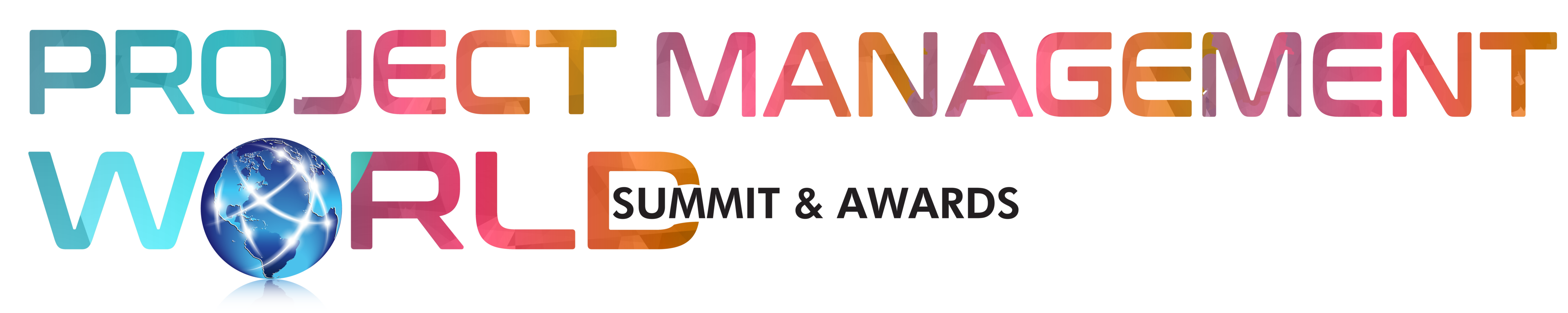 Project Management World Summit And Awards