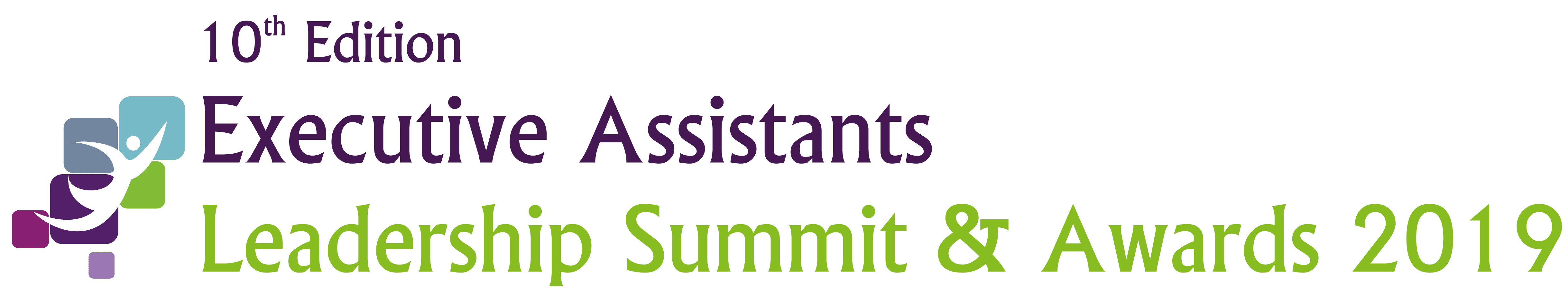10th Edition Executive Assistant Leadership Summit & Awards 2019
