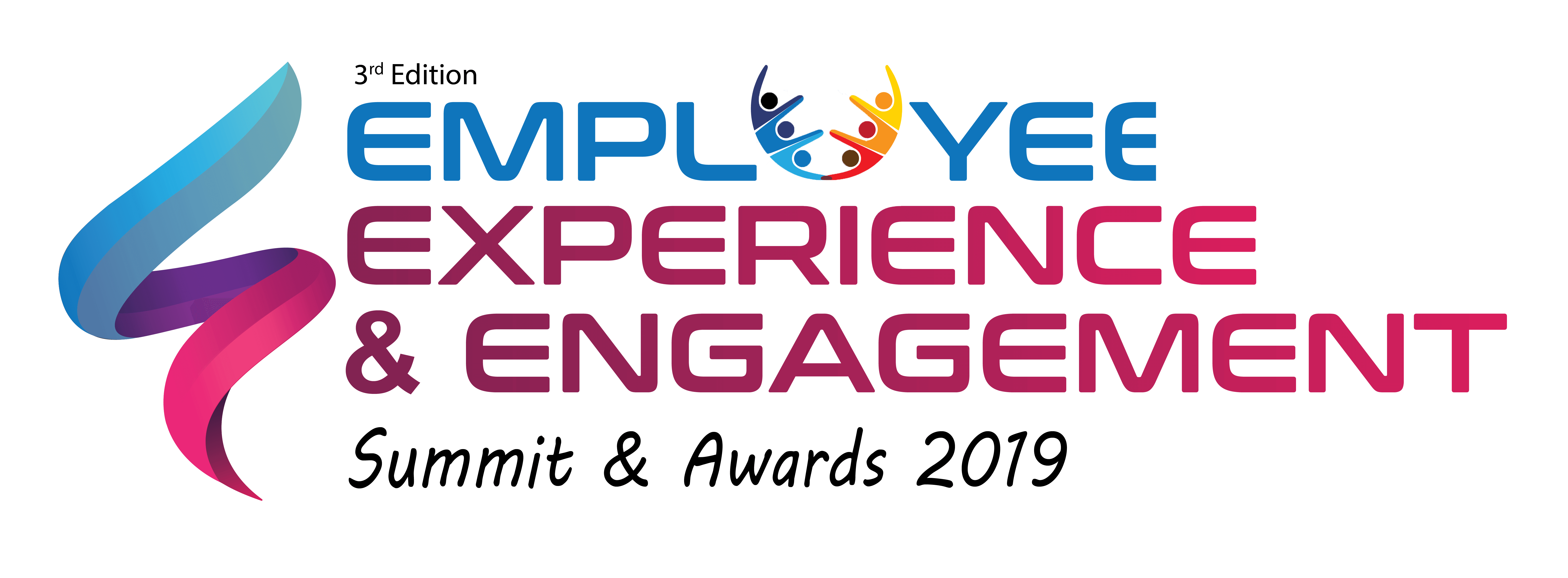 3rd Edition Employee Experience and Engagement Summit 2019
