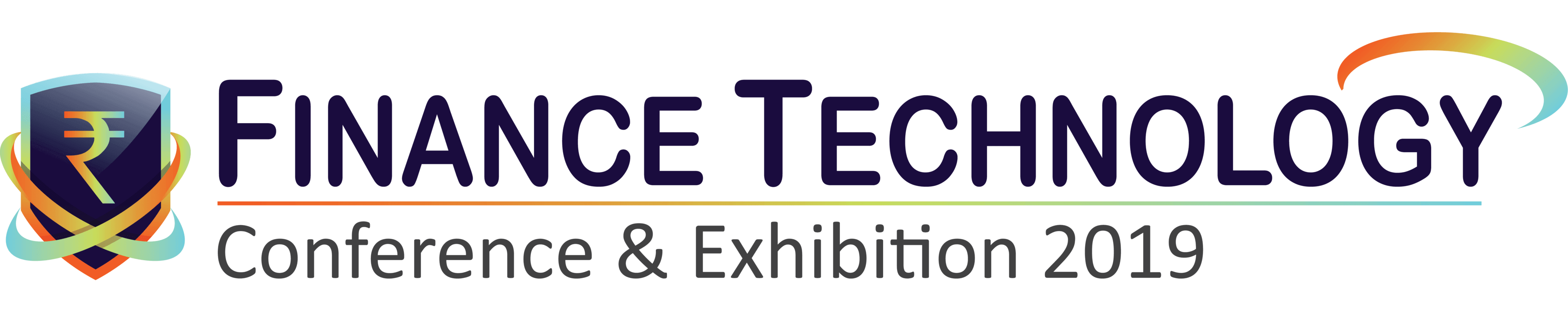 Finance Technology Conference 2019