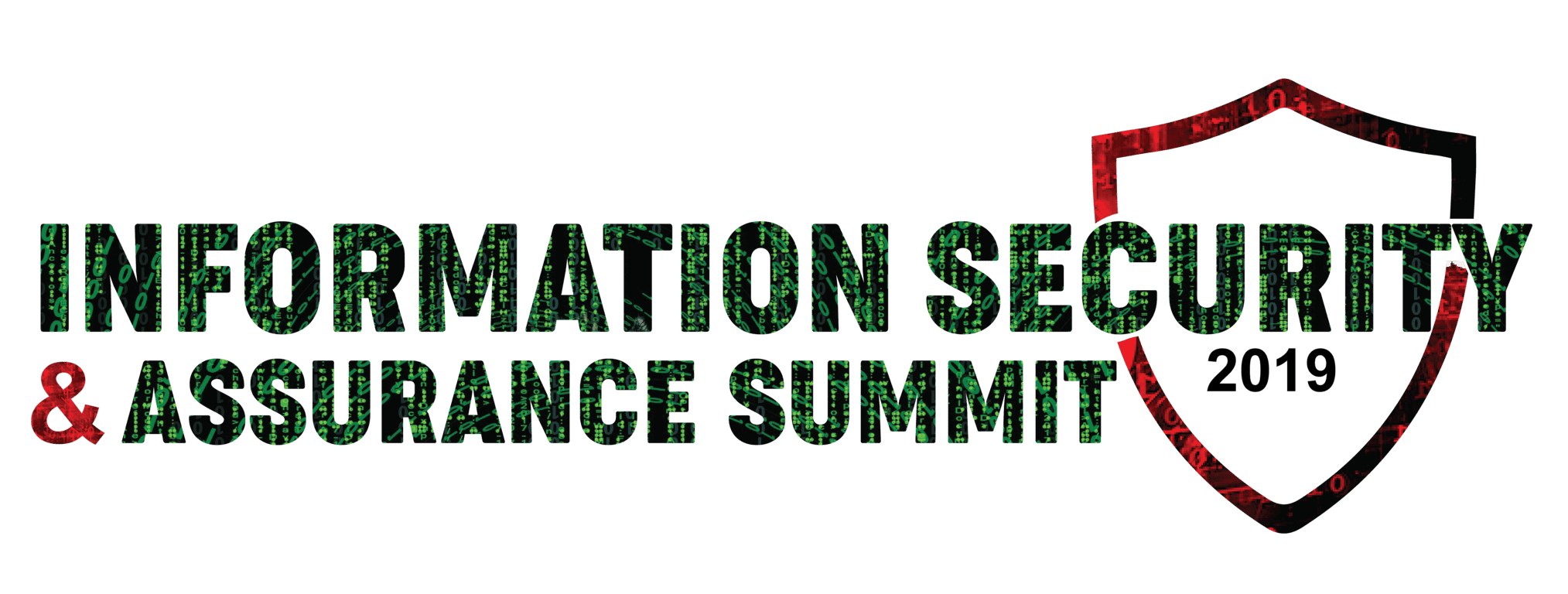 Information Security & Assurance Summit