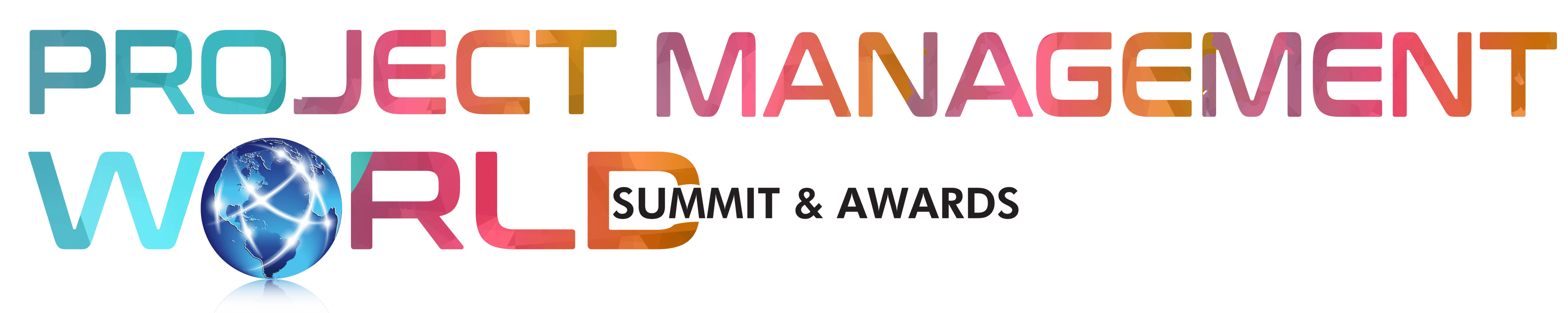 Project Management World Summit & Awards 2019