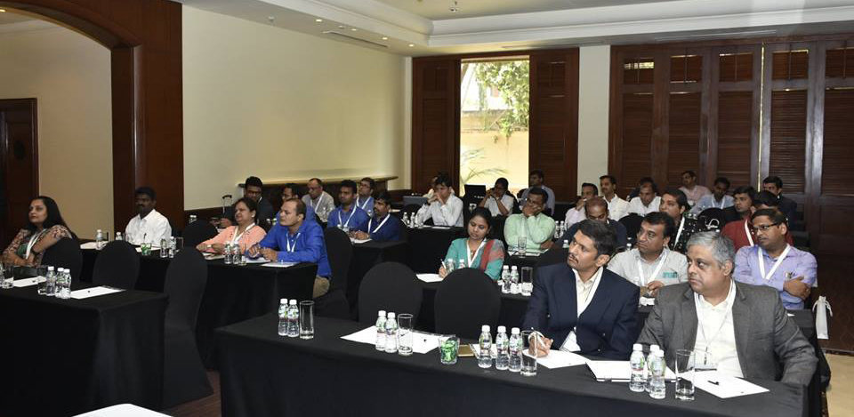 2nd Edition Pharma Packaging Summit 2018