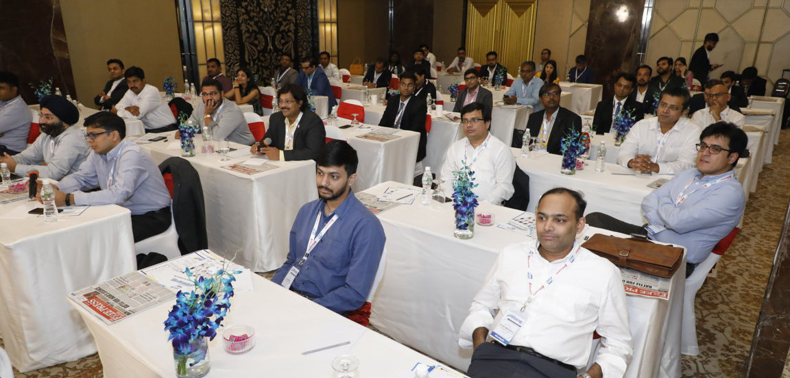 2nd Annual Business Intelligence and Analytics Summit & Awards 2019