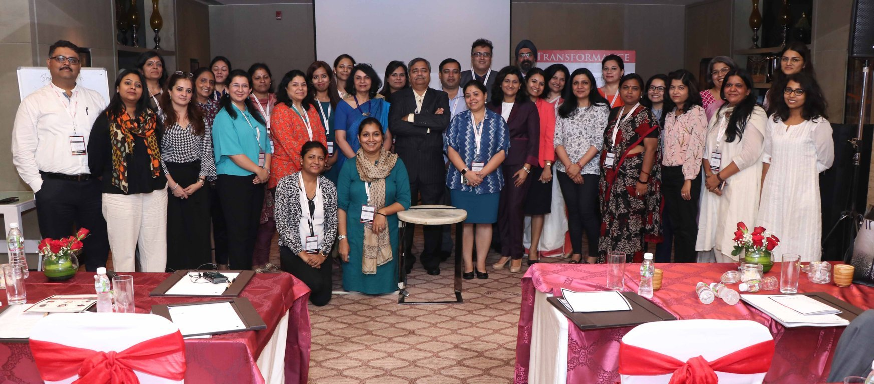 2nd Edition Prevention of Sexual Harassment of Women at Workplace 2018